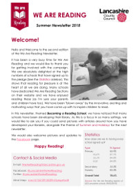 Reading-Newsletter-Lancs-Thumbnail