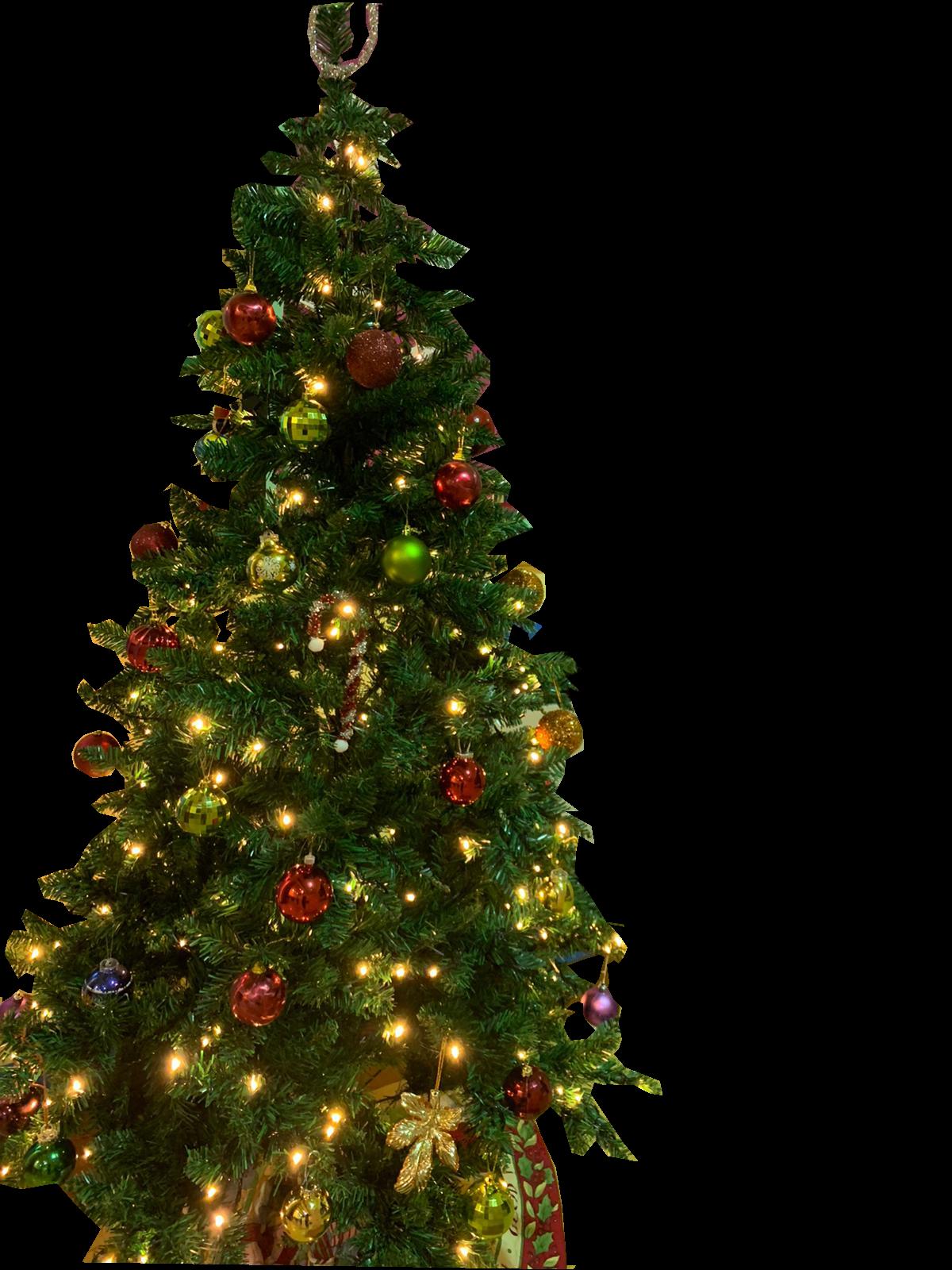 ChristmasTree_Cutout